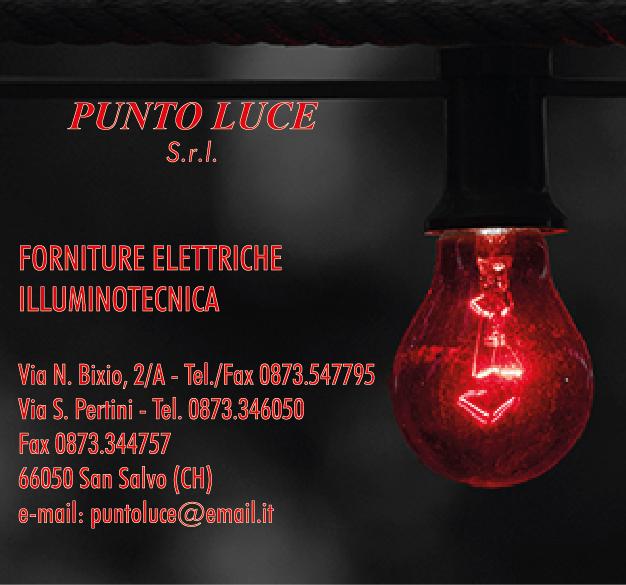 Banner_Punto_Luce_02