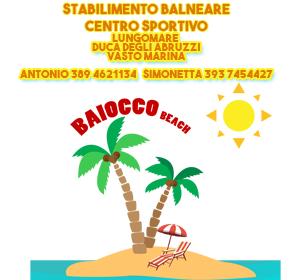 baiocco300x280